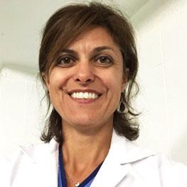 cristina_giordano_oculistica_veterinaria